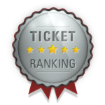 Ticket Ranking
